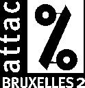 Attac Bruxelles 2: un autre monde est possible