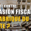 Attac et RJF devant la Commission Finances et Budgets : le mythe de la lutte contre l'évasion fiscale